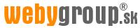 Webygrup